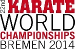 files/angebote/Karate/KarateWM2014_Logo_klein.jpg